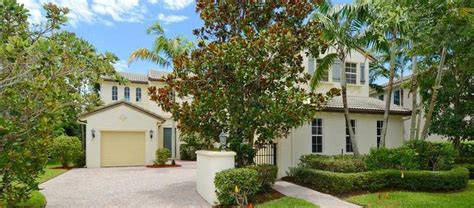 evergrene homes for sale palm gardens real estate