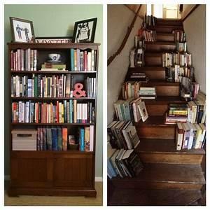 17, Best, Images, About, Bookshelf, Envy, On, Pinterest