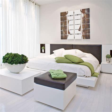 chambre blanche et chambre blanche et bronze raliss com