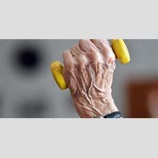 So Lässt Sich Das Risiko Für Demenz Senken