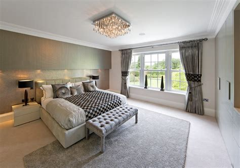 lustre chambre 12 chambres à coucher illuminées par de splendides lustres