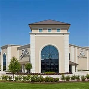 Star Furniture Furniture Stores Webster TX