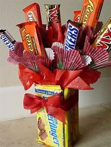 Top 10 DIY Valentine's Day Gift Ideas