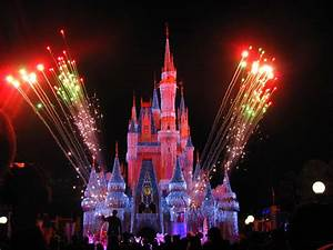 See What's New and What's Coming Up Next At Walt Disney ...