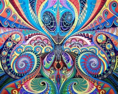 ayahuasca  cambio de vida psicodelico vice