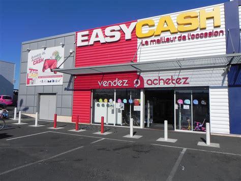 easy cash agde les occasions easy cash bons plans pas