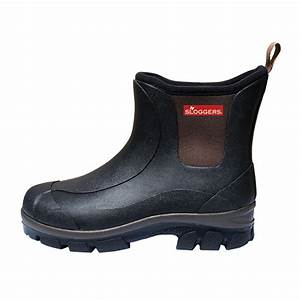 Sloggers Utility Boot