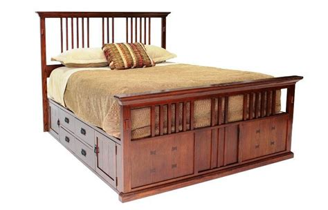 mattresses for less beds for less