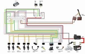 Wiring Questions 8v 1 6  General Technical
