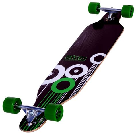 Drop Deck Longboards For Cheap by Top 10 Best Cheap Longboards 2017 100