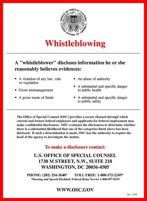 filewhistleblowingpdf wikimedia commons