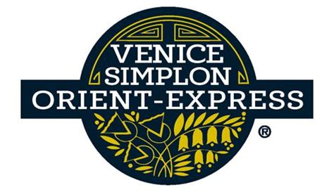 meaning of cuisine in venice simplon orient express frequently asked questions