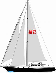 Collection Of Free Yawl Cliparts On Clip Art Library