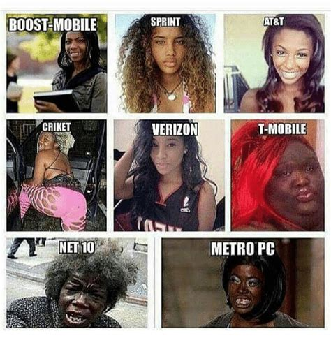 T Mobile Meme - 25 best memes about boost mobile boost mobile memes