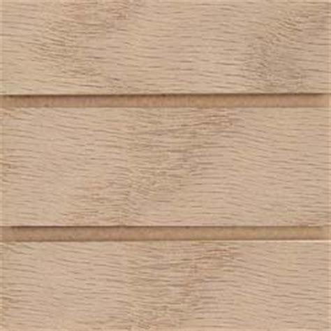 oak veneer sheets home depot oak veneer slatwall oak slatwall slatwall display systems slatwall sheets slatwall