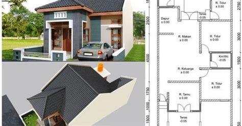 desain rumah minimalis modern kamar tidur bagus godeanwebid