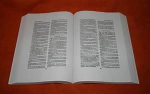 Bible Underlining Charts Lcbp Mid Size Wide Margin Vinyl Bible Review