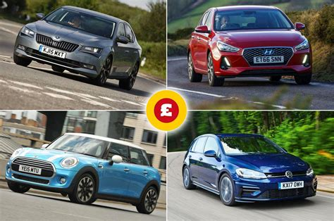 Deals On Leasing Cars by What Car Leasing Deals Of The Week What Car