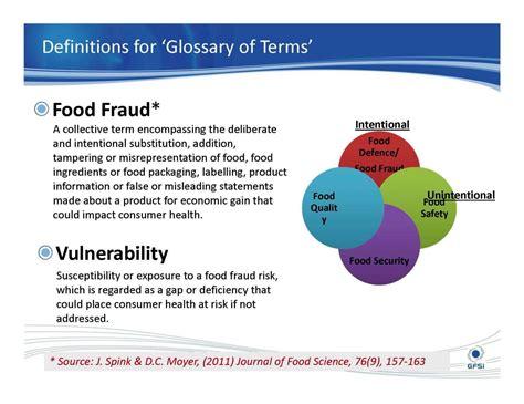 hazard vulnerability analysis template sampletemplatess