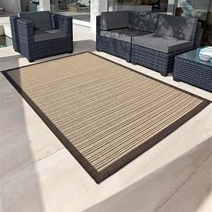 Outdoor Teppiche Ikea : 301 moved permanently ~ Eleganceandgraceweddings.com Haus und Dekorationen