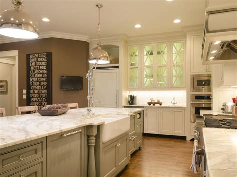 best kitchen remodel ideas born to adore