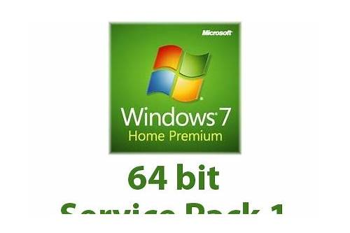 download windows 7 home premium 64 bit toshiba