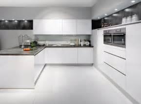 reddy küche moderne küchen reddy küchen münster ideen rund ums haus reddy küchen moderne