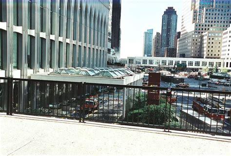A Real World Trade Center Jumper