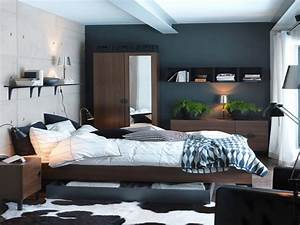 Bedding For Young Adults Free Bedroom Black And White