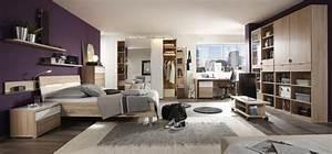 1 Zimmer Wohnung Einrichten Bilder : 1 raum wohnung einrichten ~ Bigdaddyawards.com Haus und Dekorationen