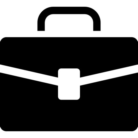 business bag free other icons