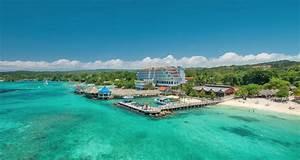 ocho rios jamaika die besten hotels unterkunfte jetzt With französischer balkon mit golf im garten üben