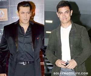 Aaila, no Salman Khan and Aamir Khan in Andaz Apna Apna ...