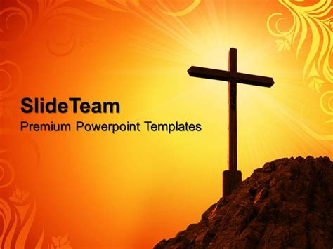 Free Church Powerpoint Templates by Free Church Powerpoint Slides Fitfloptw Info