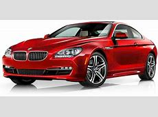 BMW PNG Transparent Images PNG All