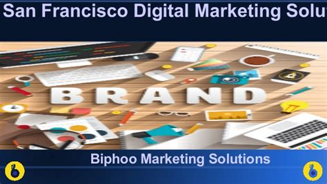 Digital Marketing And Seo Services by Digital Marketing Services In San Francisco Best Smo