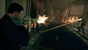 Saints Row 4 Gets Impressive New Screenshots - Softpedia