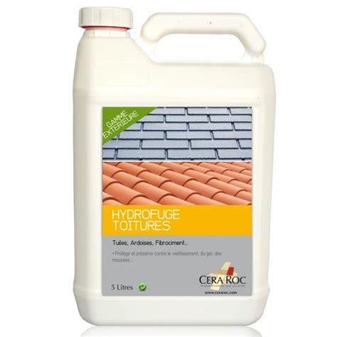 Hydrofuge Tuile hydrofuge tuile conseils et vente d hydrofuge toiture