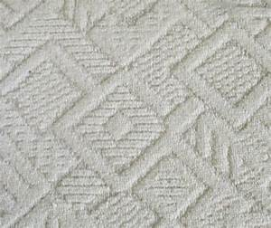 Berber carpet the havens for Types of carpet texture
