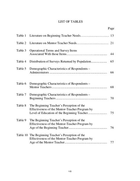 general contents  template  writing  article  research paper