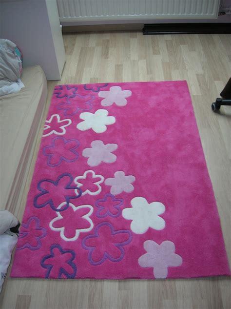 tapis chambre tapis chambre fille trendyyy com