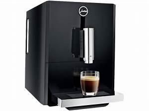 Kaffeevollautomat Für Singles : jura kaffeevollautomaten modelle information und ~ Michelbontemps.com Haus und Dekorationen