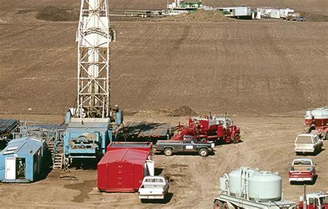 niosh publishes fact sheet  fatigued driving  oil