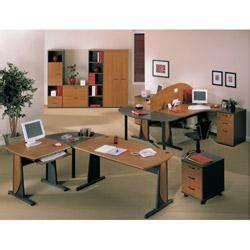 Bureaux Classiques Droits Gautier Office Achat Vente