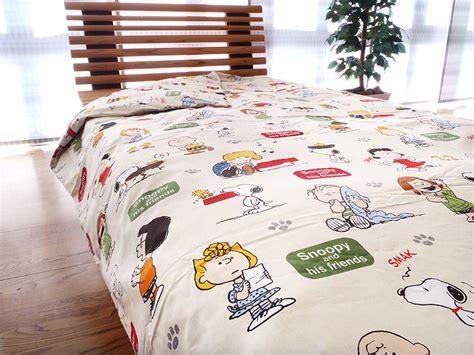 Single Duvet Size In Cm by E Ofutonya Nishikawa Living Single Size Snoopy Hanging
