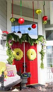1000 images about Outdoor Christmas Decor on Pinterest