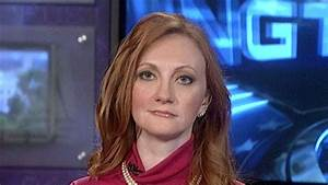 Women Falling for Romney  Latest News Videos   Fox Business