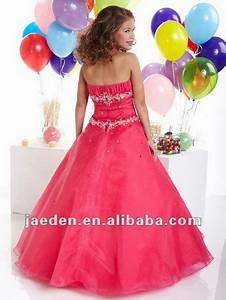 robe de soire 2014 images holidays oo With robe fille 14 ans