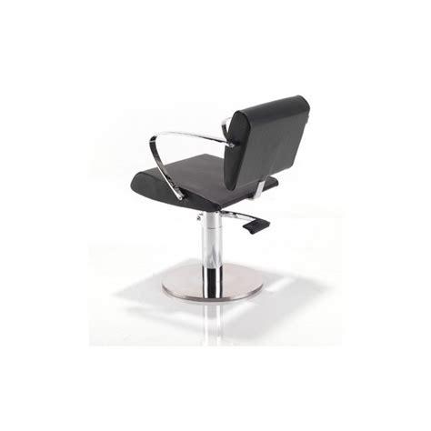 siege coiffeuse fauteuil de coiffure aero siège hydraulique base