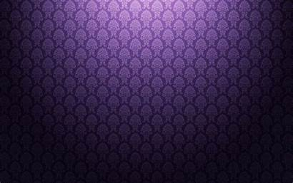Pattern Wallpapers Patterns Desktop Brown Screensaver Backgrounds